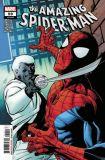 The Amazing Spider-Man (2018) 59 (860) (Abgabelimit: 1 Exemplar pro Kunde!)