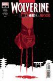 Wolverine: Black, White & Blood (2021) 03