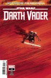 Star Wars: Darth Vader (2020) 10 (Abgabelimit: 1 Exemplar pro Kunde!)