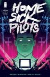 Home Sick Pilots (2020) 03 (Abgabelimit: 1 Exemplar pro Kunde!)