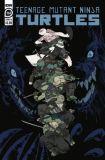 Teenage Mutant Ninja Turtles (2011) 114