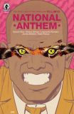 The True Lives of the Fabulous Killjoys: National Anthem (2020) 05