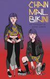 Chain Mail Bikini: The Anthology of Women Gamers (2021) TPB