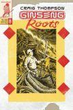 Ginseng Roots (2019) 08