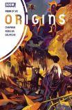 Origins (2020) 04