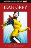 Die Marvel-Superhelden-Sammlung (2017) 101: Jean Grey