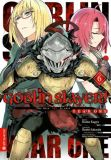 Goblin Slayer! Year One 06
