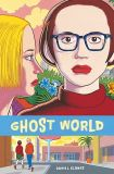 Ghost World (Neuauflage 2021)
