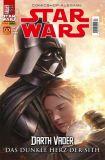 Star Wars (2015) 67: Darth Vader - Das dunkle Herz der Sith 2 (Comicshop-Ausgabe)