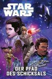 Star Wars Sonderband (2015) 45 (131): Der Pfad des Schicksals