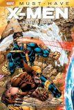 Marvel Must-Have (2020) 20: X-Men - Ein neuer Anfang