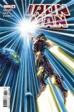 Iron Man (2020) 06 (631)