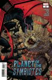 King in Black: Planet of the Symbiotes (2021) 02 (Abgabelimit: 1 Exemplar pro Kunde)