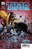 Thor (2020) 12 (738) (Abgabelimit: 1 Exemplar pro Kunde!)
