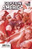 Captain America (2018) 27 (731)