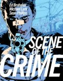 Scene of the Crime TPB (2021 Edition)
