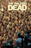 The Walking Dead Deluxe (2020) 009 (Abgabelimit: 1 Exemplar pro Kunde!)