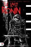 Teenage Mutant Ninja Turtles: The Last Ronin (2020) 01 (3rd Printing) (Abgabelimit: 1 Exemplar pro Kunde!)