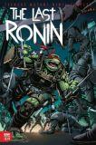 Teenage Mutant Ninja Turtles: The Last Ronin (2020) 02 (Abgabelimit: 1 Exemplar pro Kunde!)