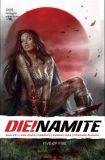 Die!namite (2020) 05