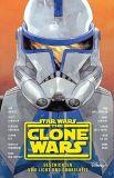 Star Wars - The Clone Wars: Geschichten von Licht und Dunkelheit (Roman)
