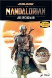 Star Wars - The Mandalorian (Jugendroman)