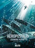 Aeropostale - Legendäre Piloten 04: Saint-Exupéry