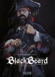 Blackbeard 01: Hängt sie höher!