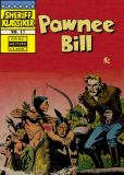 Sheriff Klassiker (2016) 17: Pawnee Bill