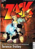 Zack (1999) 261 (3/2021)