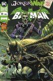 Batman (2017) 48: Joker War, Teil 2