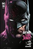 Batman - Die drei Joker (2021) 01 (Variant Cover)