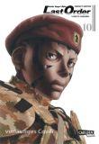 Battle Angel Alita - Last Order Perfect Edition 10