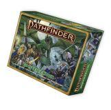 Pathfinder 2: Einsteigerbox