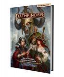 Pathfinder 2: Zeitalter der Verlorenen Omen - Legenden
