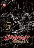 Übel Blatt: Drivaltec (3-in-1-Edition) 05