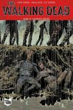 The Walking Dead (2006) Softcover 22: Ein neuer Anfang