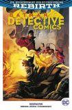 Batman - Detective Comics (2017) Paperback 09: Gespalten