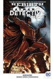Batman - Detective Comics (2017) Paperback 09: Gespalten (Hardcover)