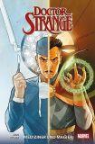 Doctor Strange (2019) 05: Mediziner und Magier