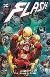 Flash (2017) 16: Angriff der Legion of Zoom