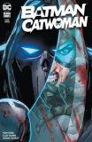 Batman/Catwoman (2021) 03 (Abgabelimit: 1 Exemplar pro Kunde!)