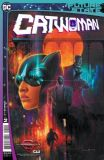 Future State: Catwoman (2021) 02 (Abgabelimit: 1 Exemplar pro Kunde!)