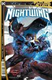 Future State: Nightwing (2021) 02 (Abgabelimit: 1 Exemplar pro Kunde!)