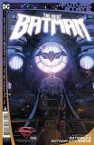Future State: The Next Batman (2021) 04 (Abgabelimit: 1 Exemplar pro Kunde!)