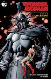 Wonder Woman (1987) Book 02: Ares Rising