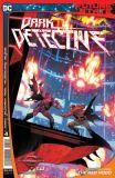 Future State: Dark Detective (2021) 04 (Abgabelimit: 1 Exemplar pro Kunde!)