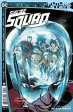 Future State: Suicide Squad (2021) 02 (Abgabelimit: 1 Exemplar pro Kunde!)
