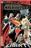 Future State: Superman vs. Imperious Lex (2021) 02 (Abgabelimit: 1 Exemplar pro Kunde!)
