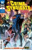 Crime Syndicate (2021) 01
